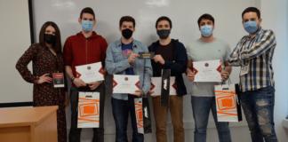 Studenti napravili aplikaciju za predviđanje zagađenosti vazduha
