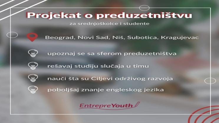 EntrepreYouth
