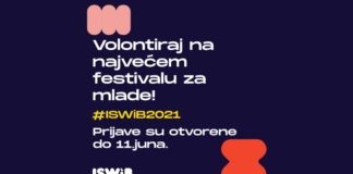 ISWiB